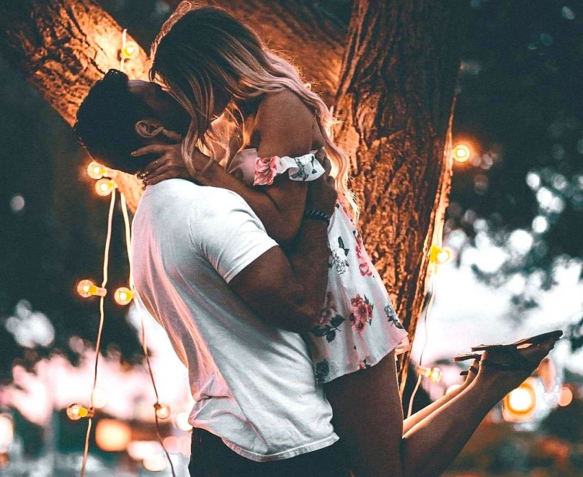 Avec ces conseils votre couple sera le plus heureux du monde !