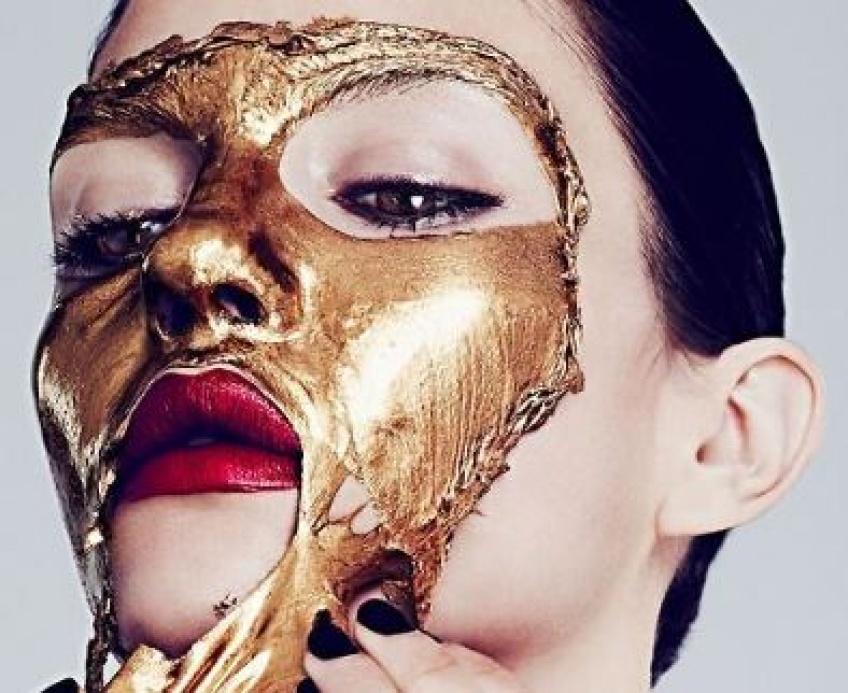 Les masques les plus fous du moment donnent un coup de neuf à la routine beauté