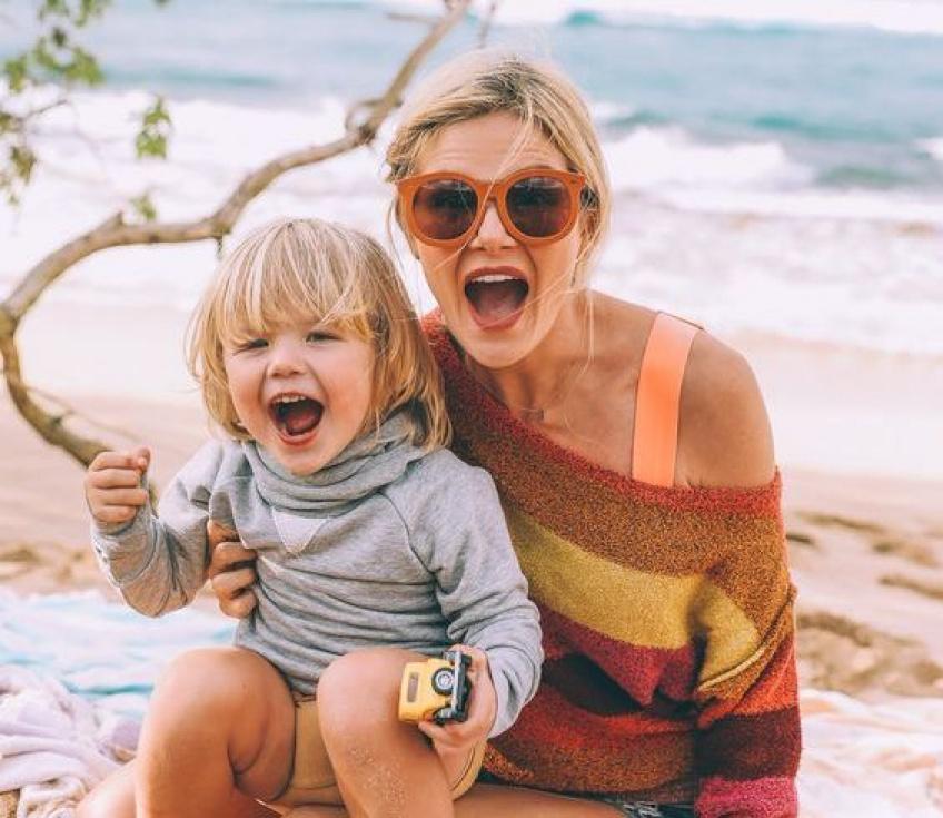 Qu'est-ce qui fait que votre mère est une femme exceptionnelle selon son signe astro ?