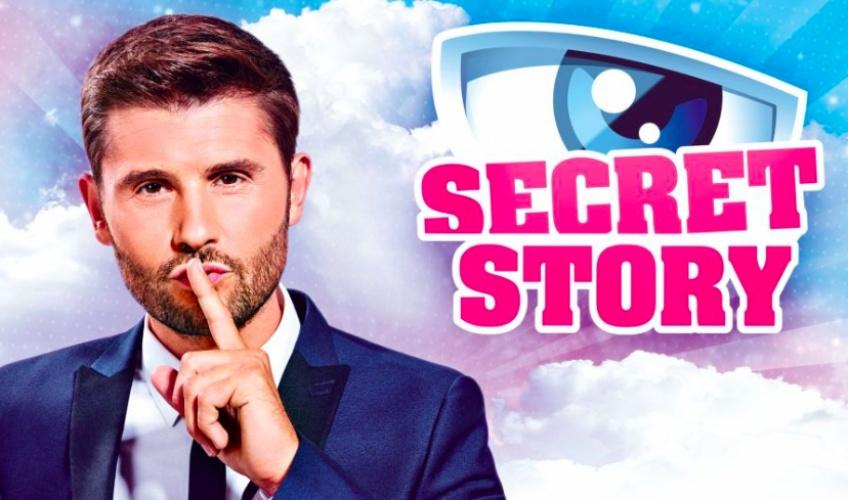 Secret Story ne fera pas son grand retour à la rentrée !