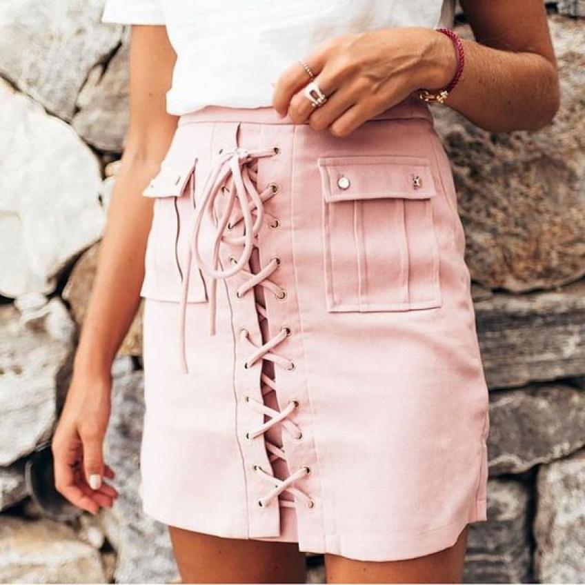 Les jupes les plus tendance à adopter avant l'été !