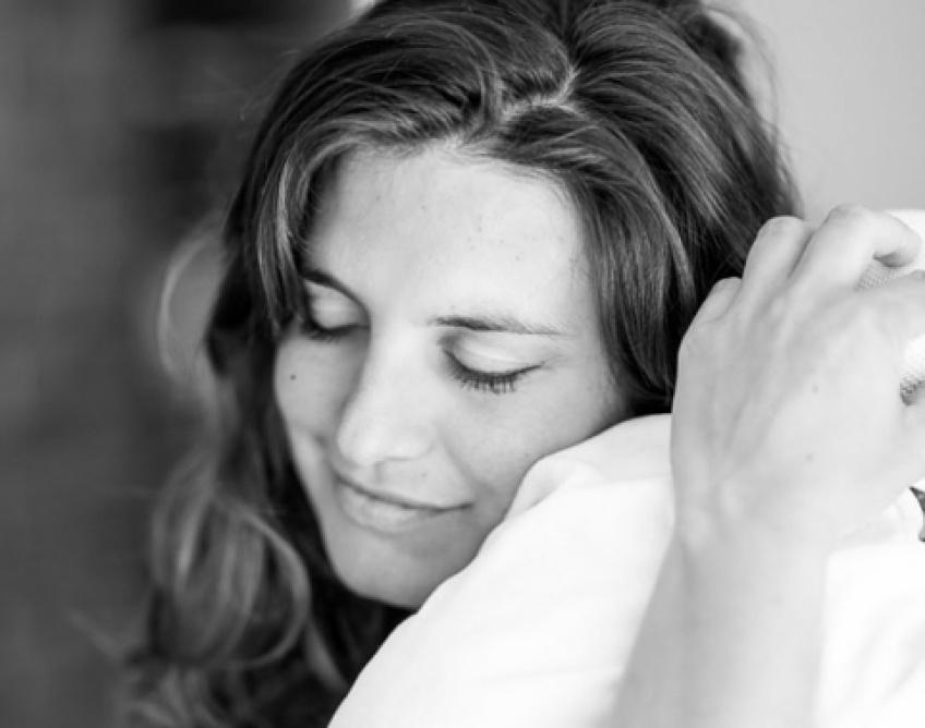 Laetitia Milot retrace son combat contre l'endométriose dans un documentaire