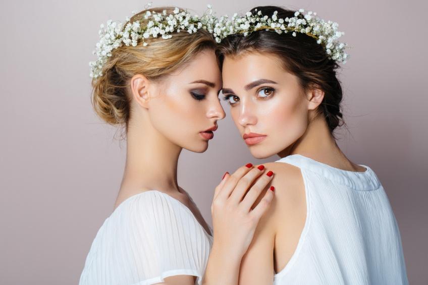Beautyzone #61 : 10 produits indispensables repérés sur Amazon cette semaine