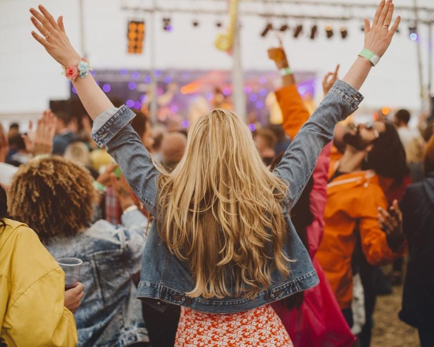 Le festival à ne pas manquer cet été : Primavera Sound !
