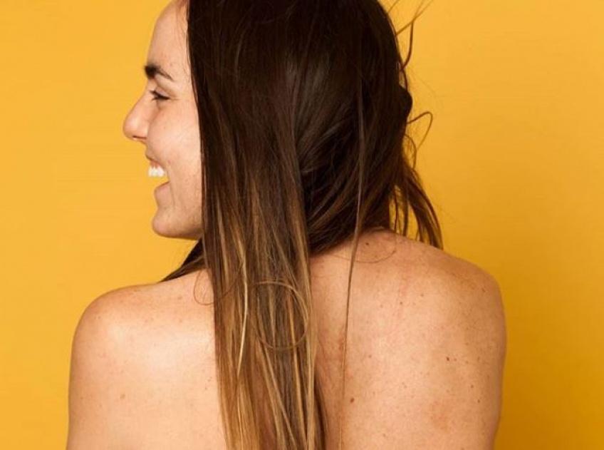 #behindthescars, le hashtag qui rassure les femmes sur leurs cicatrices