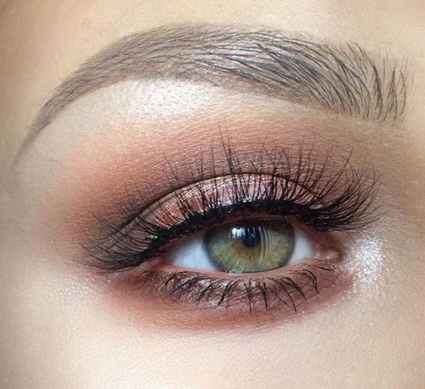Le lifting lashes : la technique beauté qui embellit vos cils comme jamais !