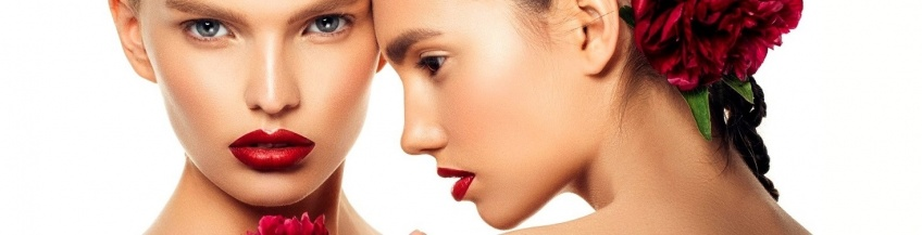 Les astuces incontournables pour un rouge à lèvres qui ne bouge pas !