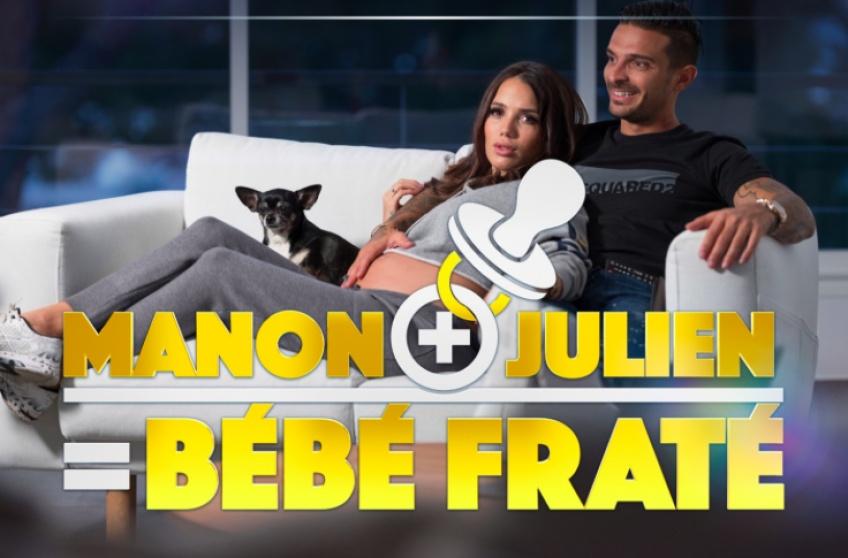 Tiago Tanti, le premier bébé des Marseillais aura sa propre émission!