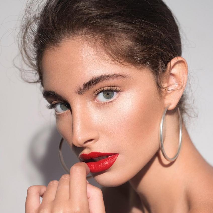 Les meilleurs tips pour maîtriser sa mise en beauté comme une pro'