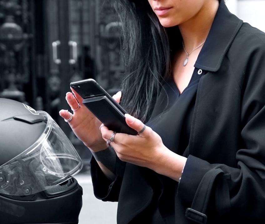 SmartBatz lance son e-shop et vient à la rescousse de nos problèmes de batteries !