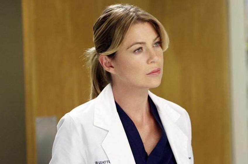 Grey's Anatomy pourrait s'arrêter à la fin de la saison 15...
