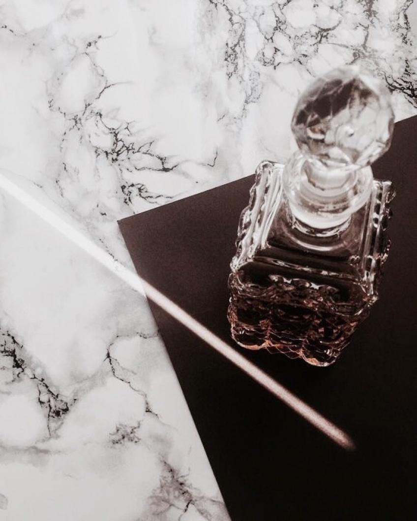 Quel parfum offrir à son papa pour la fête des Pères ?