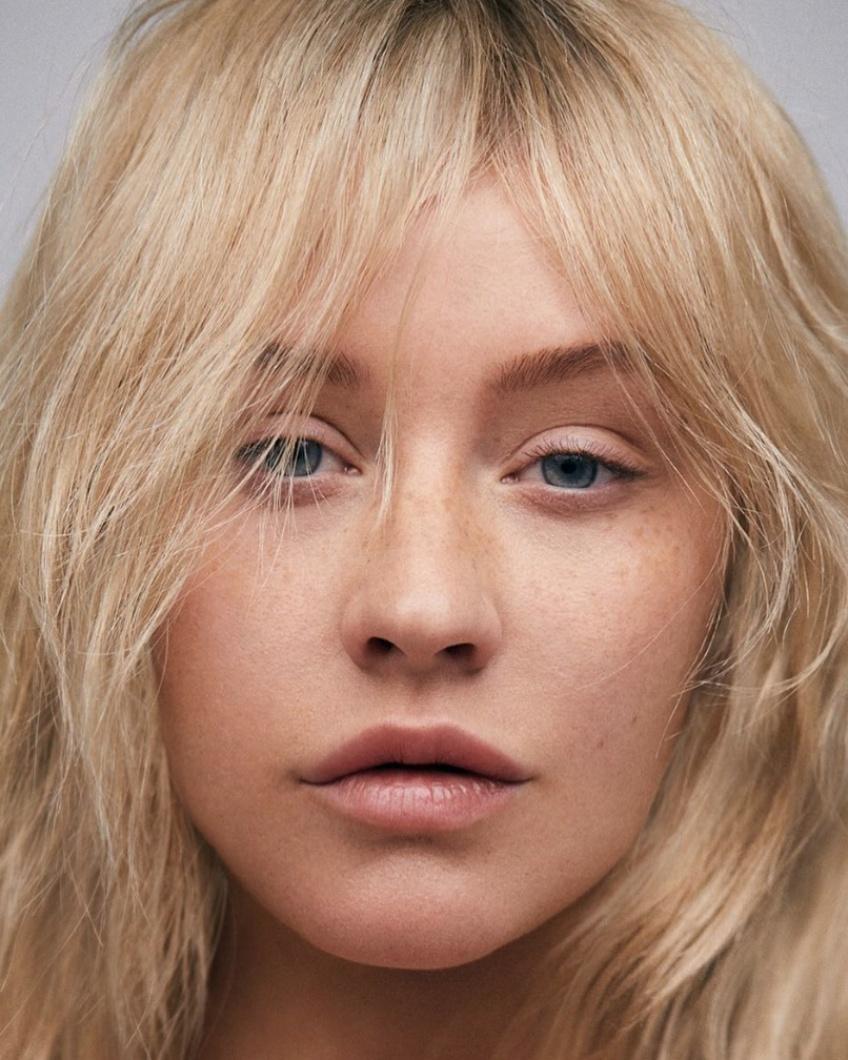 Selon Google Facts, les hommes préfèrent les femmes sans maquillage !