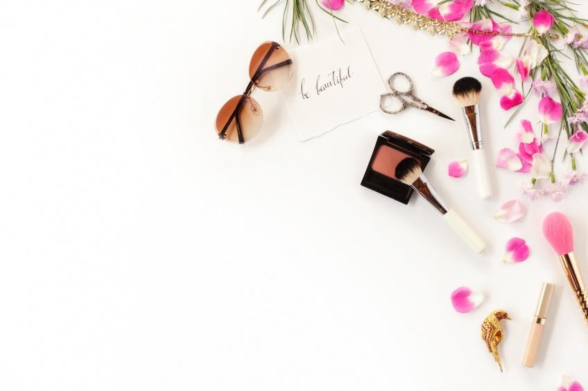 Beauty Zone #65 : 10 produits indispensables repérés sur Amazon cette semaine !
