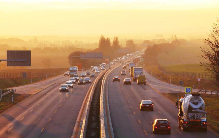 Plusieurs autoroutes vont bientôt devenir gratuites en Espagne
