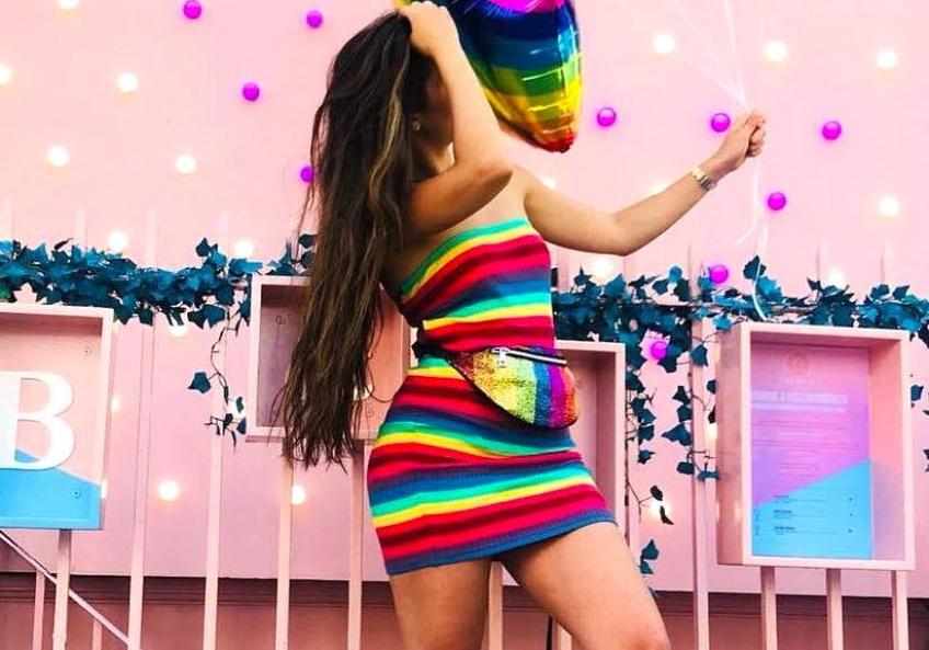 ASOS, H&M, Urban Outfitters... Les marques s'engagent pour la communauté LGBT !