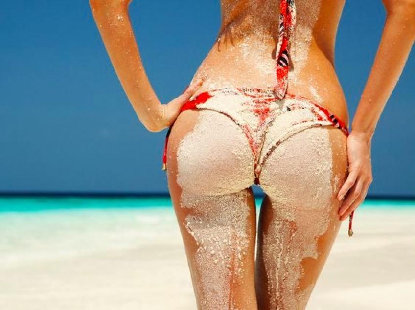 Les exercices plus efficaces que les squats pour des fesses sublimes!