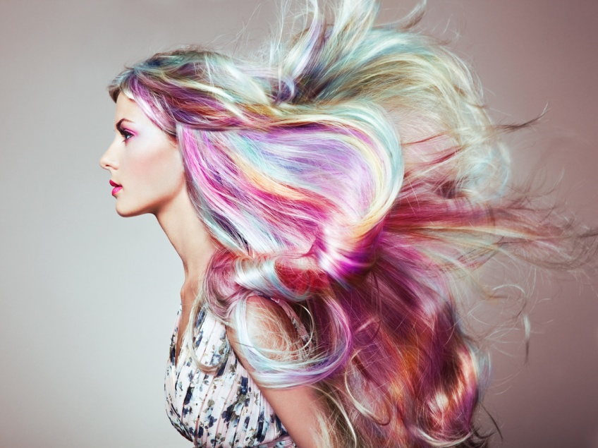 Beauty Zone #69 : 10 produits indispensables repérés sur Amazon cette semaine !