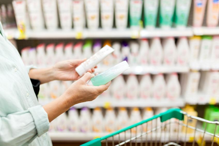 L'application Yuka ajoute 100 000 produits cosmétiques à sa base de données