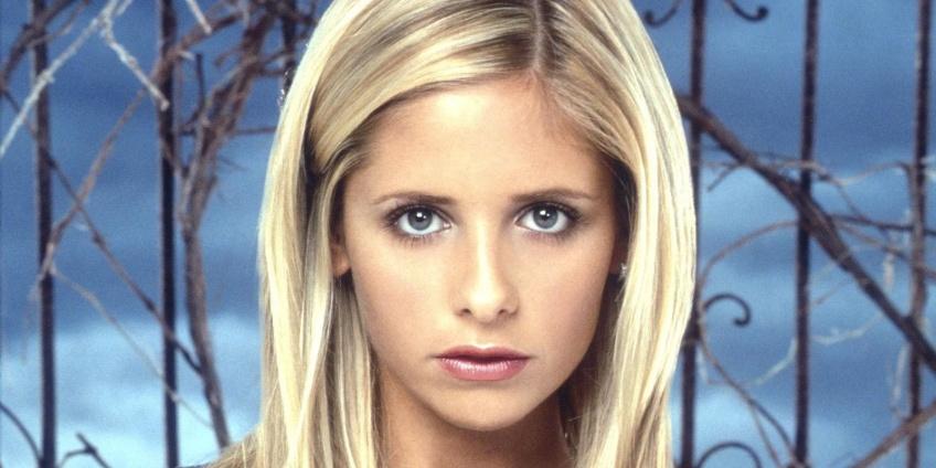 C'est officiel : un remake de Buffy contre les Vampires est en préparation !