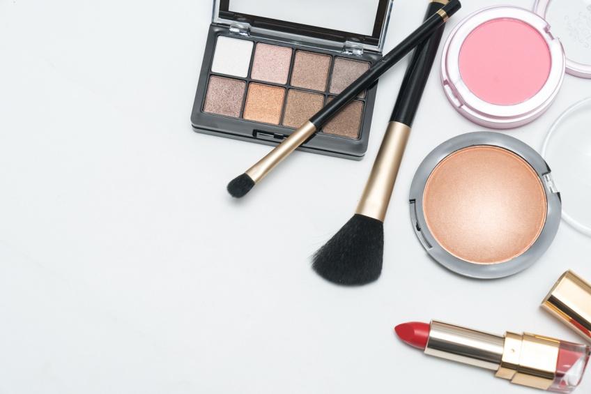 Beauty Zone #70 : 10 produits indispensables repérés sur Amazon cette semaine !