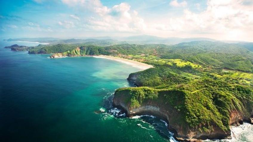 Nicaragua, la nouvelle destination ultra-tendance d'Amérique centrale pour se ressourcer !