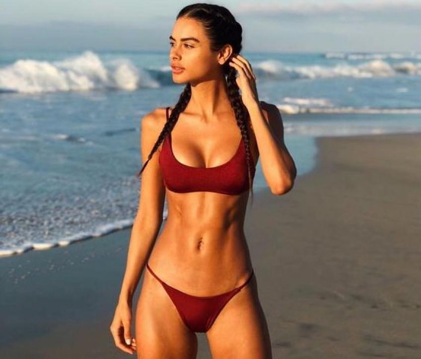 Optez pour des collations peu caloriques pour perdre du poids plus facilement !