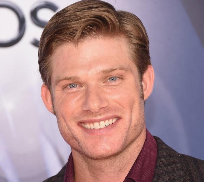 Un nouveau docteur débarque dans Grey's Anatomy et va faire chavirer votre coeur !