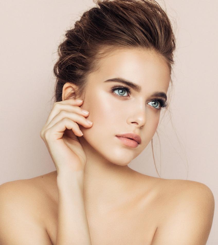 Beauty Zone #72: 10 produits indispensables repérés sur Amazon cette semaine!