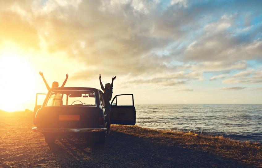 Les voyages que vous devriez faire au moins une fois dans votre vie !