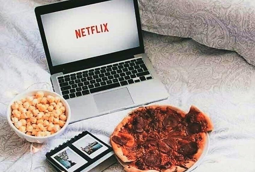 Découvrez ce que le catalogue Netflix vous réserve pour le mois de septembre !