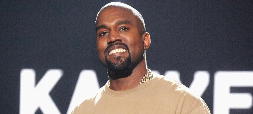 Kanye West, prochain président des États-Unis pour 2024 ?