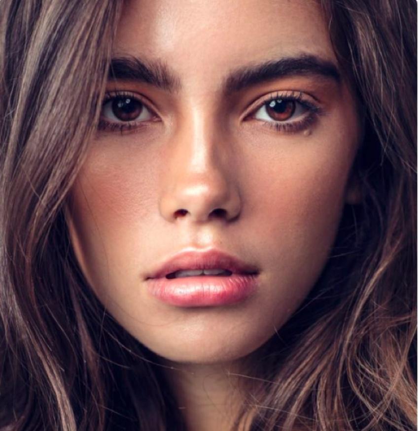 Les 10 erreurs qu'on a tendance à faire concernant notre peau