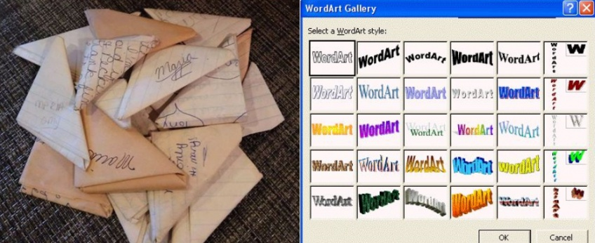 Instant Nostalgie : les souvenirs d'école que vous avez forcément connus dans les années 2000