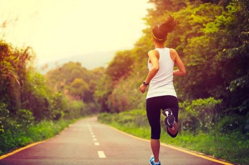 Les astuces pour devenir accro au running quand on déteste ça !