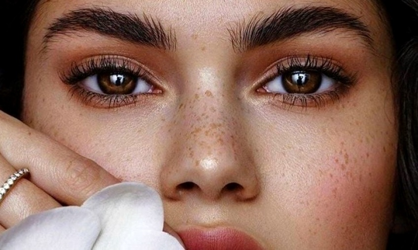 Beauty Crush #49 : Mòdere, la marque spécialisée dans l'hygiène, la santé et le bien-être