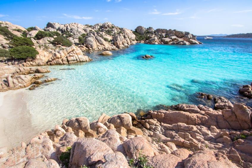 6 îles italiennes bien planquées à découvrir d'urgence !