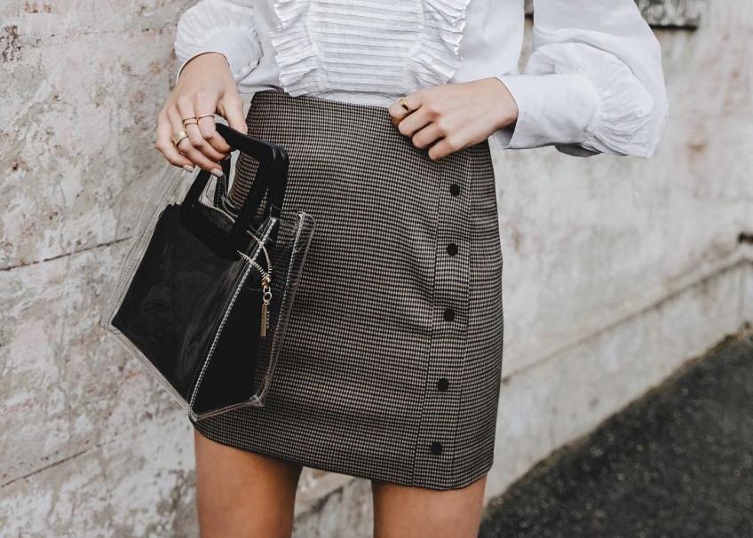 Les plus beaux sacs à main qui vont faire honneur à tous vos looks de l'automne !