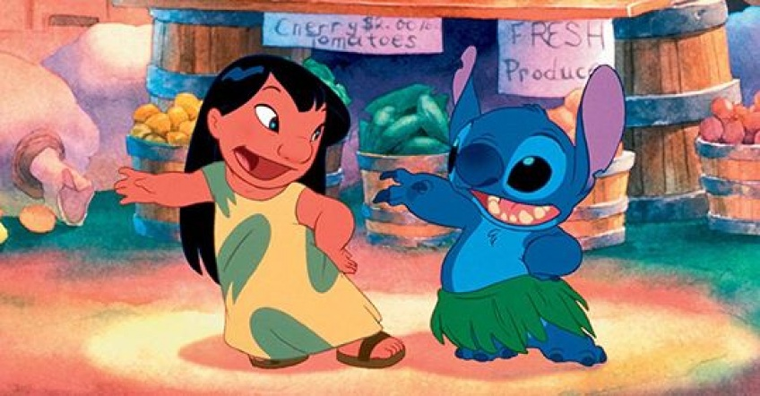 Disney va adapter Lilo et Stitch en film !