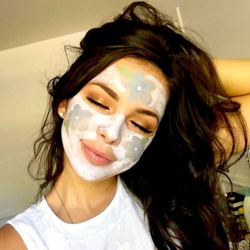Les meilleurs masques naturels à faire chez soi pour une peau en meilleure santé !