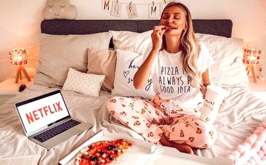 Quels aliments faut-il manger ou plutôt éviter pour bien dormir ?