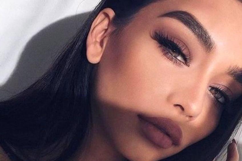 Inspirez-vous de ces make-up pour être la plus belle en soirée