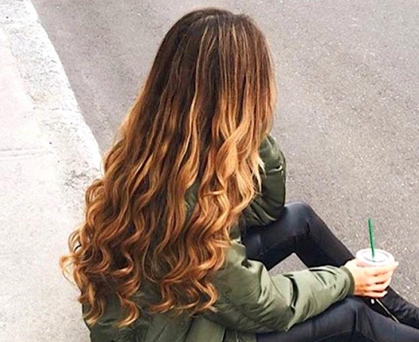 Comment se faire des cheveux bouclés rapidement ?