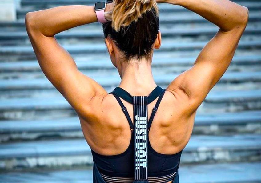 Les meilleurs exercices pour un dos magnifiquement sculpté !