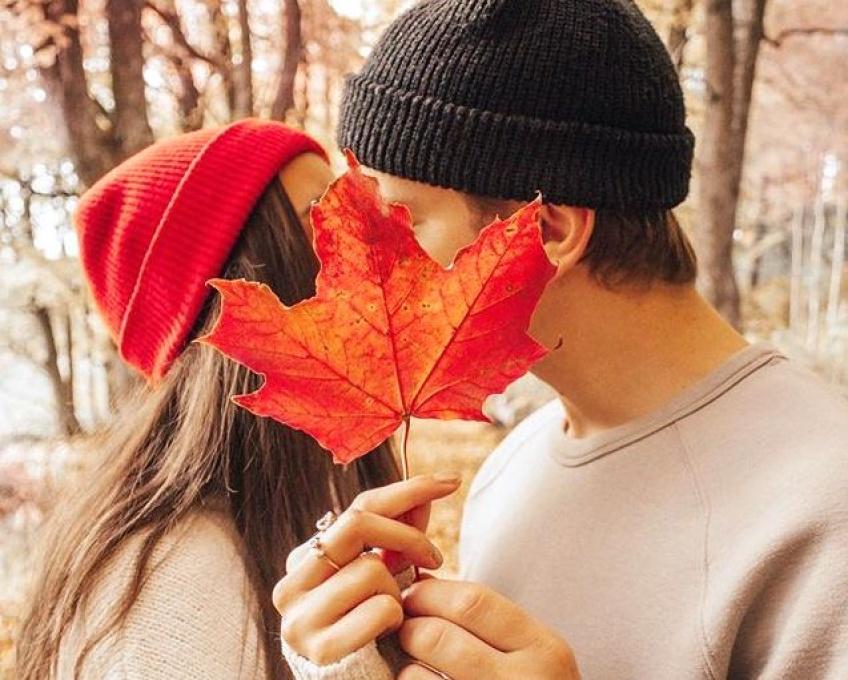 Tous les effets qu'entraînent le passage d'une relation toxique à une relation saine