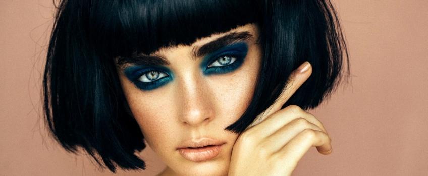 Le smoky-eyes, la plus belle manière d'embellir et de sublimer un regard !