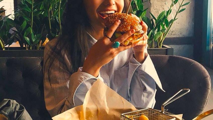Une taxe sur la viande nous pousserait-elle à manger plus sain ?