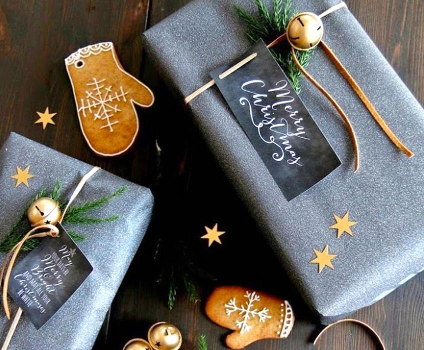 Noël : Idées cadeaux pour toute la famille !