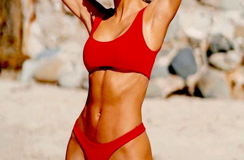 Les meilleurs exercices de Pilates pour muscler vos abdos en profondeur !