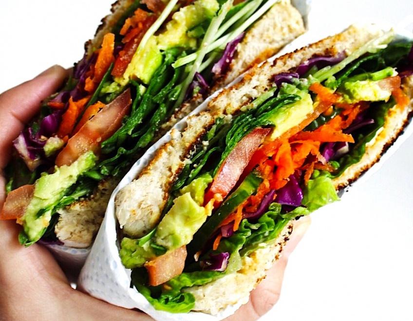 Alimentation : comment aimer enfin les légumes ?
